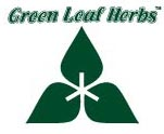 Green Leaf Herbs